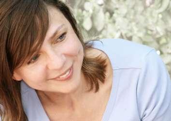 Büyük kolaylık – Evde yapılan testler, rahim ağzı smear testinin yerini alacak
