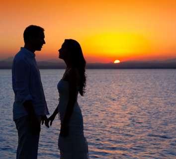 Evlilik memnuniyetinin yaşam süresine etkisi