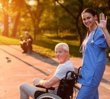 4. evre kanserle yaşayanların sayısı artıyor – artık bu durum görmezden gelinmemeli