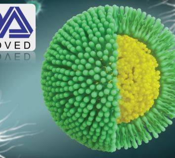 4. evre pankreas kanseri tedavisi için FDA yeni bir ilaç onayladı