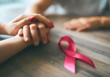 Farkındalık önemli – kanser belirtileri ile doktora başvuran hastalar, çoğunlukla erken evrede tanı alıyor