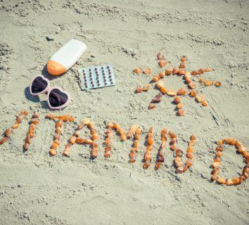 Fazla D vitamini takviyesinin zararları