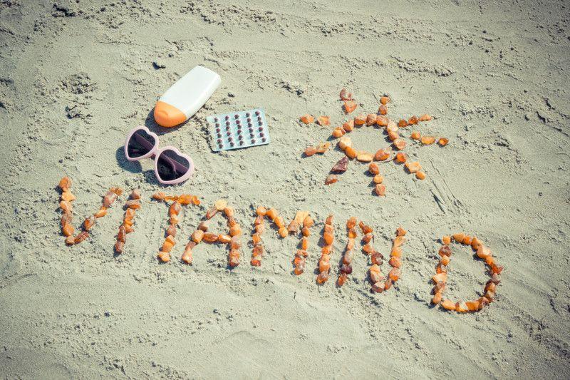 Fazla D Vitamini Takviyesinin Zararlari
