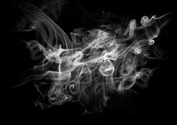 FDA'nın IQOS isimli e-sigara (düşük ısı ile yanan tütün ürünü) satışına izin vermesi hakkında