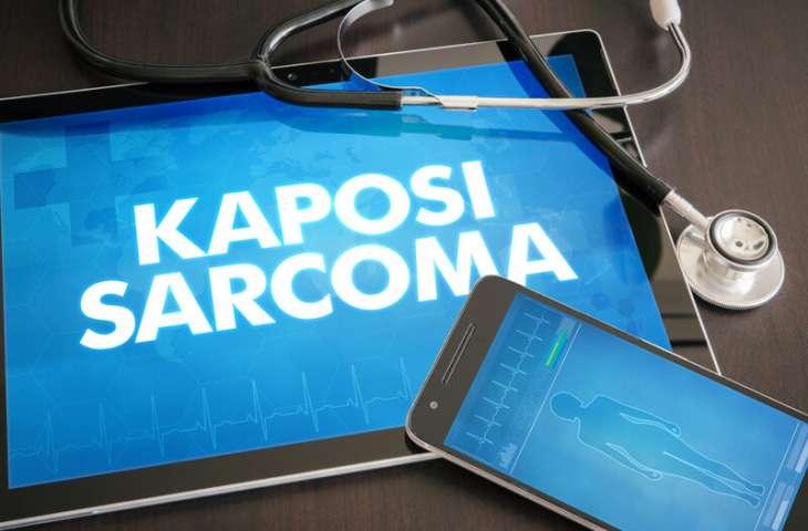FDA, Kaposi sarkomu için pomalidomide hızlandırılmış onay verdi