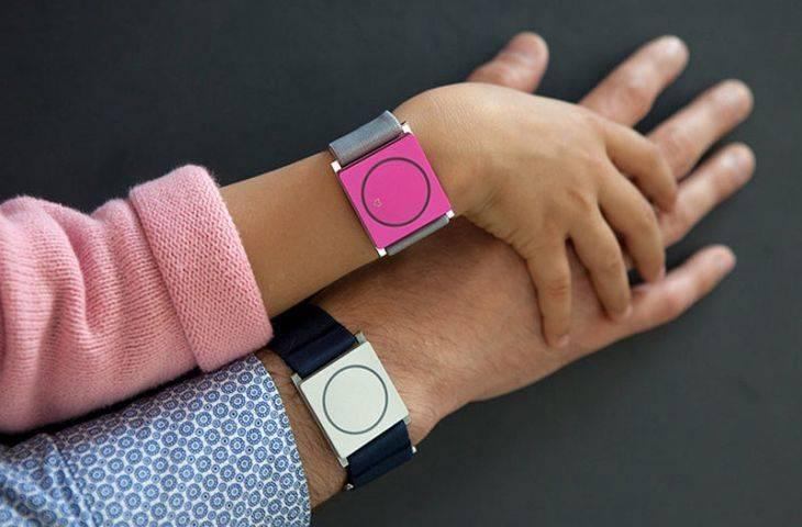 Nöroloji alanında FDA onaylı ilk akıllı saat: Embrace – epilepsi nöbetlerini tahmin edebiliyor
