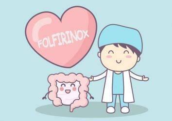 FOLFIRINOX kemoterapi rejimi – pankreas kanseri tedavisi
