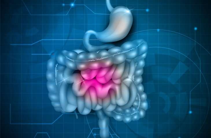 Gastrointestinal stromal tümör (GIST) tedavisi için avapritinib FDA onayı aldı