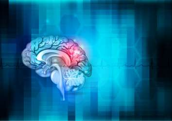 Beyin tümörü glioblastoma multiforme (GBM) tedavisinde gelinen son nokta