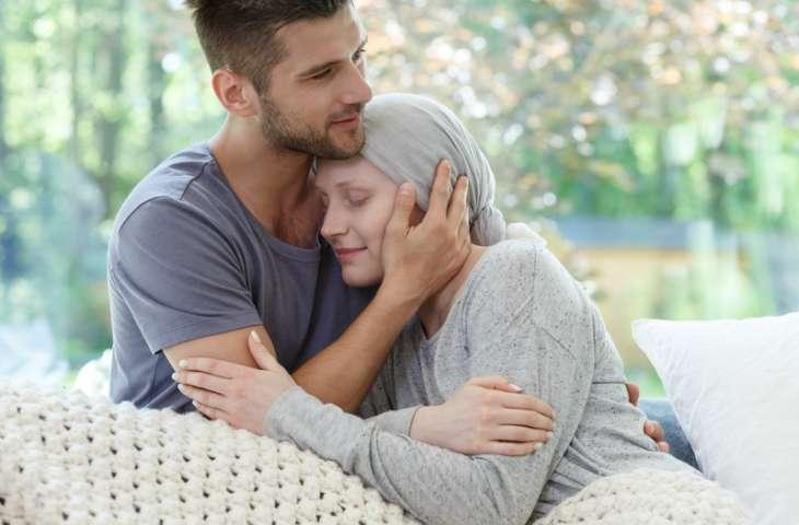 Genç kanser hastalarında doğurganlığın konuşulması neden unutuluyor?!