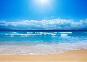 Giyilebilir UV sensörler ile güneşten korunmak