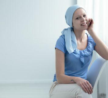 Glikoza bağımlı olmayan T hücrelerinin keşfi immünoterapinin etkisini artırabilir