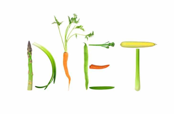 Glisemik indeks diyeti nedir? Listesi ve tablosunda bulunan yiyecekler