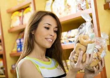 Gluten ve kanser ilişkisi – glutenden kaçınmalı mıyım?