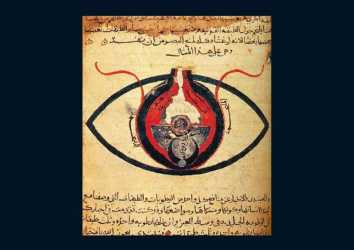 Göz Ameliyatı MÖ 600 – En hassas organa antik çağda dokunuş