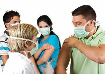 Grip ve zatürre aşısı – Koronavirüsten korur mu ve kime, ne zaman yapılmalı?