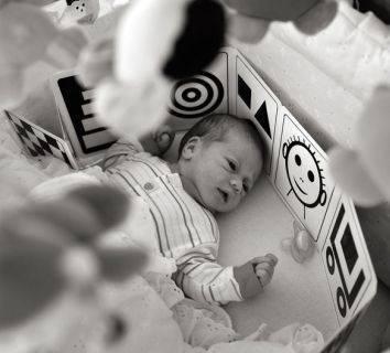 Hamilelikte e-sigara, nikotin bandı kullanımı ve ani bebek ölümü riski