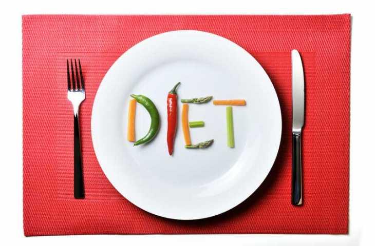 Hangi diyetle zayıflamak sağlıklı? Düşük yağlı mı yoksa düşük karbonhidratlı mı?