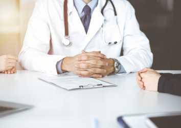Hangi kanser hastaları daha ağır Covid-19 riskine sahip