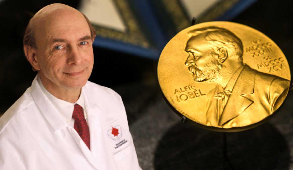 harvey j alter 2020 nobel tıp ödülü kanla bulaşan hepatit