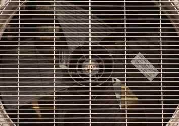 HEPA Filtrelerin Havadaki SARS-CoV-2'yi Temizlediğini Gösteren Bir Gerçek Dünya Deneyi