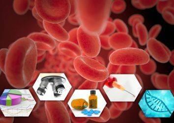 Hematolojik (kan ve kemik iliği kaynaklı) kanserlerin tedavisinde son gelişmeler – ASCO 2018