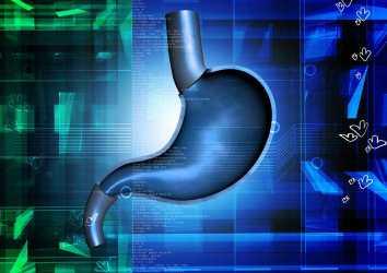 HER2 pozitif 4. evre mide kanserinde umut vaad eden tedaviler