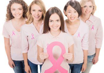 HER2 pozitif meme kanserinde tedavi akışını değiştirecek çalışma