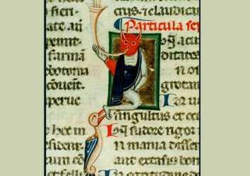 Hipokrat Yemini MÖ 400 – Zaman üstü doğrular ve kurallar