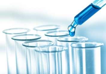 Hızlı koronavirüs (SARS-CoV-2) testine FDA onay verdi