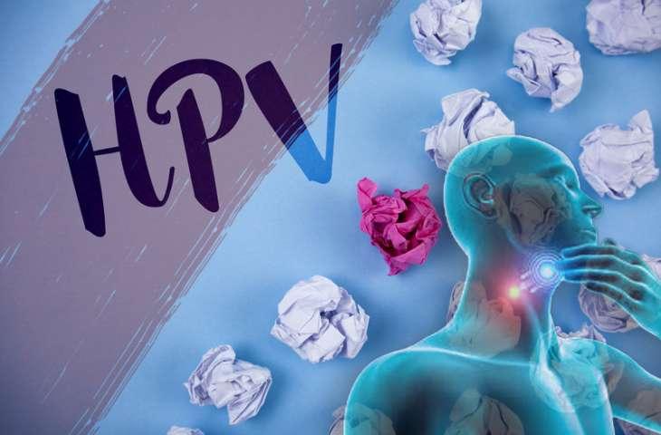 HPV aşısı, baş ve boyun kanserlerinden korunmak için FDA onayı aldı