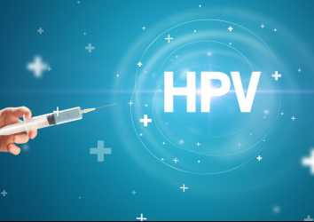 HPV (insan papilloma virüsü) için TEDAVİ EDİCİ aşılar