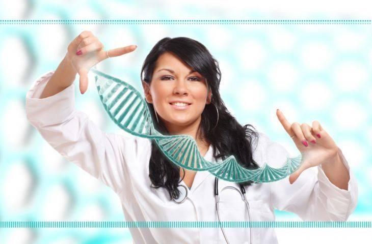 HPV testi nedir, Pap-smear testinin yerini alabilir mi?