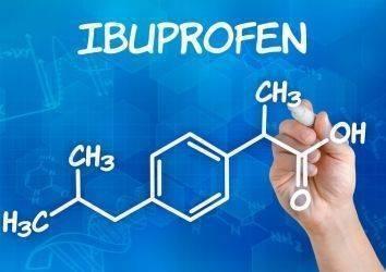 İbuprofen sigara kullanan kişilerde akciğer kanserine yakalanma riskini düşürebilir