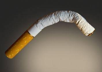 İktidarsızlık ve sigara – tütün ürünlerinin tek zararı kanser değil!