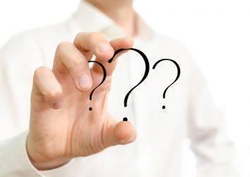 İleri evre kanserli bireylerin doktorlarına sorabilecekleri önemli sorular