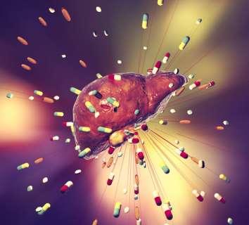 İleri evre karaciğer kanseri için en iyi tedavi seçenekleri nelerdir?