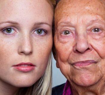 İleri yaş hastalar, mastektomi sonrası meme rekonstrüksiyonundan gençler kadar fayda görüyor