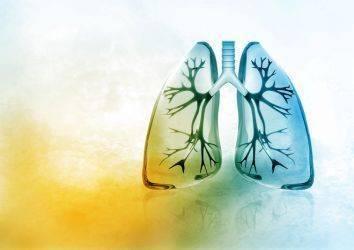 İlk kez olarak 3. evre akciğer kanseri tedavisi için bir immünoterapi (Durvalumab) FDA onayı aldı