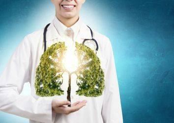 İmmünoterapi, akciğer kanseri tedavisinde tüm köşe taşlarını yerinden oynattı