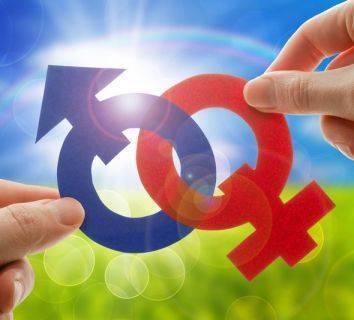 İmmünoterapi, erkeklerde kadınlara göre daha iyi sonuç veriyor olabilir
