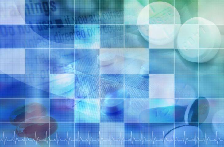 İmmünoterapi ilacı Nivolumab dozunu FDA güncelledi: 4 haftada bir 480 mg