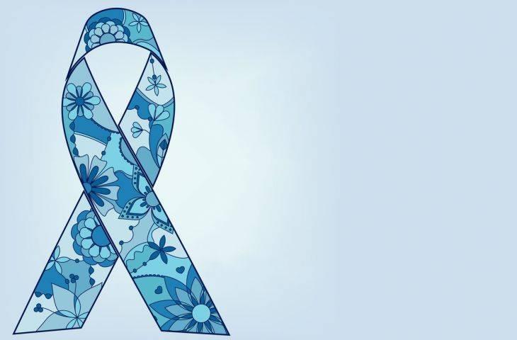 İmmünoterapi, prostat kanserinde de etkili bulundu ve bu tümörün metastazını durdurabilir