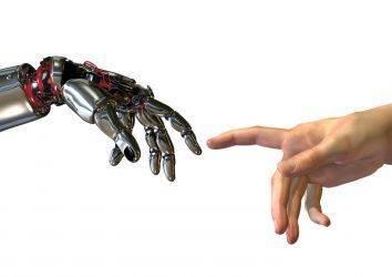 İnsan zihninin sınırları, yapay zeka ve tıbbın geleceği