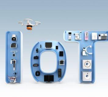 İnternet ile adeta canlanan eşyalar sağlık hizmetini iyileştirebilir