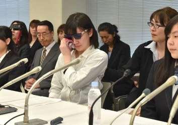 Japonya'da HPV aşısı karşıtlığının şaşırtıcı tarihi
