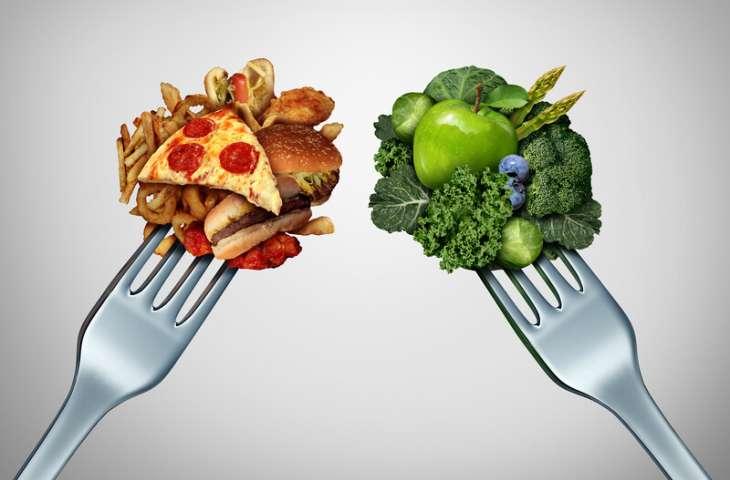 Kaç kalori? Menülerde kalori bilgisine ulaşmanın önemi