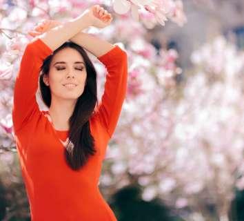 Kadınlarda D vitamin düzeyi ile kolon ve rektum kanseri arasında olası bir ilişki