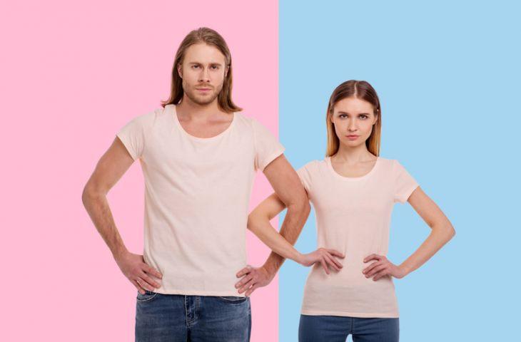 Kadınlar da immünoterapiden erkekler kadar fayda görüyor