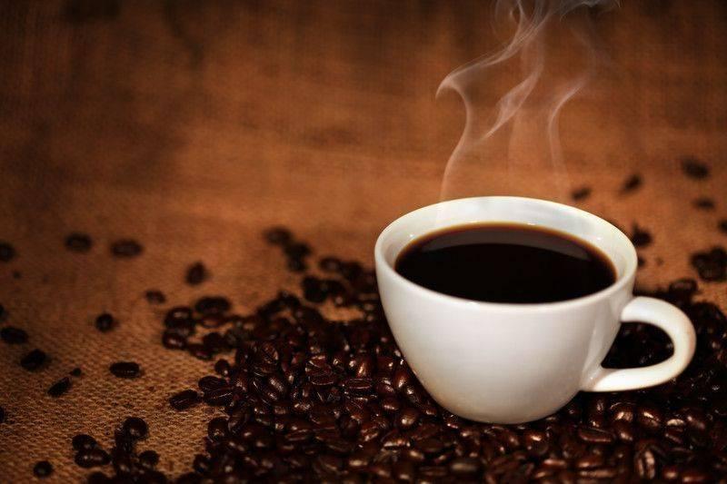 kahve içmek kansere neden olur mu